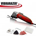 VIBRARAZER MAGIC PLUS