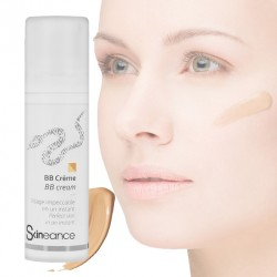 SKINEANCE SYNAKE BB CREAM