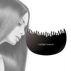 PETTINE APPLICATORE - REDENHAIR