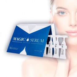 MAGIC SERUM ​LIFTTING OCCHI - Skineance
