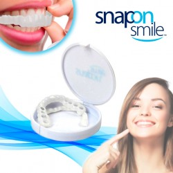 SNAP ON SMILE - SORRISO PERFETTO INSTANTANEO