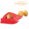 COOK TATOES