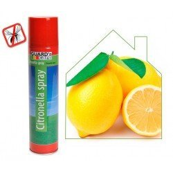 Citronella spray 300ml