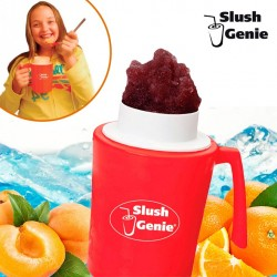 Crea Granite - Slush Genie