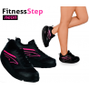 Producto temporal fitnesstep