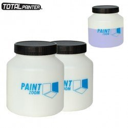 CONTENITORE - TOTAL PAINTER