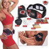 ABS-A-ROUND PRO-CINTURÓN ULTIMATE FITNESS 360 CORE